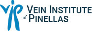 Vein Institute Of Pinellas Logo