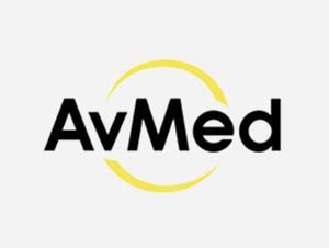 AvMed Insurance