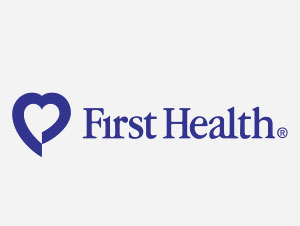 First Health Insurance