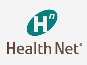 Health Net Insurance
