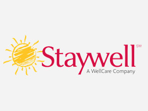 Staywell insurance