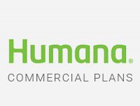 Humana Commercial
