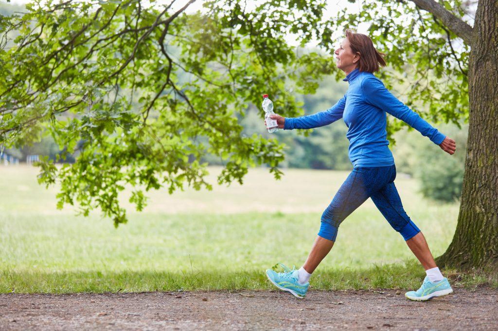 Vein Health Exercises